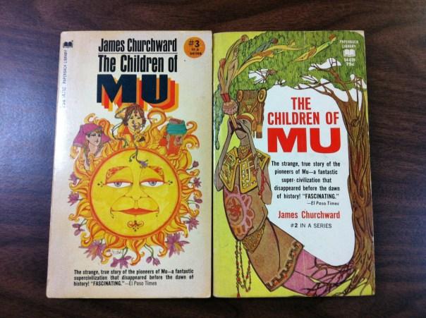 children-of-mu-churchward