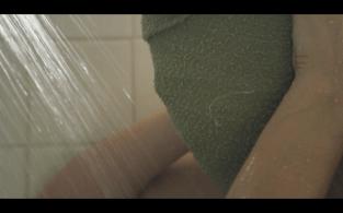 Screen Shot 2014-07-13 at 04.43.50