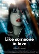 likesomeoneinlove