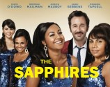 The-Sapphires-poster