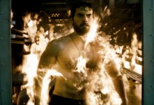 henry-cavill-shirtless-man-of-steel