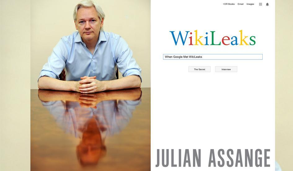 1023wikileaks-02