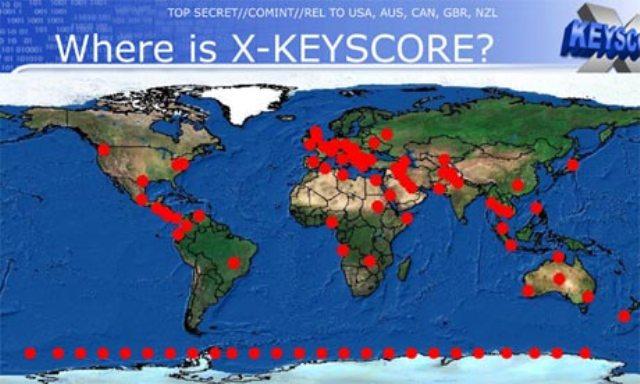 XKeyscore-map-010