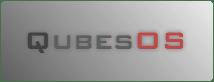 QubesOS