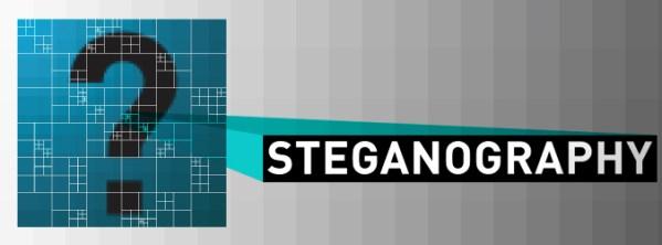 Steganography-in-VoIP