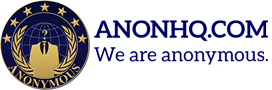 Anonymous News Headquarters