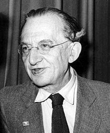 Georg Lukacs