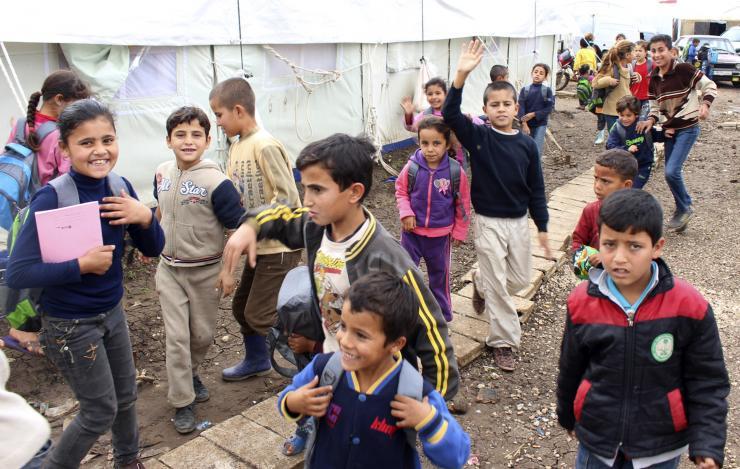 Refugiati criza10