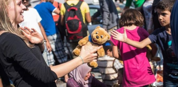 Refugiati criza4