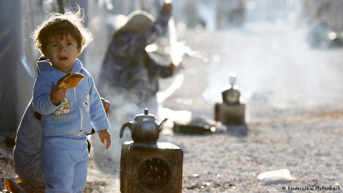Refugiati criza6