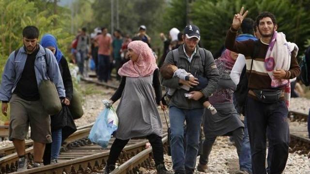 Refugiati criza7