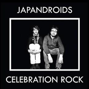 Japandroids – Celebration Rock (Review)