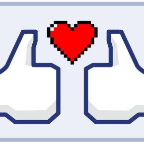 Facebook Affection: A Rant