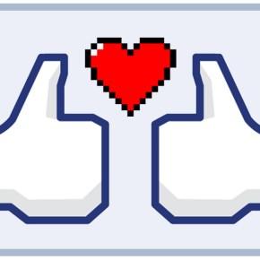 Facebook Affection: A Rant