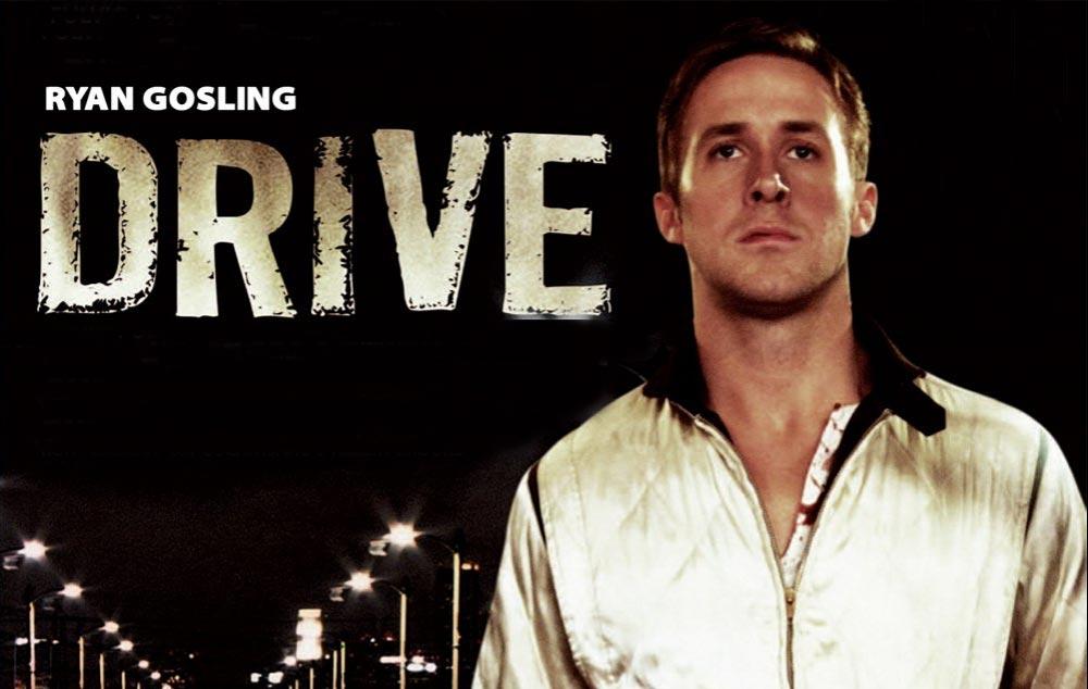 drive_movie