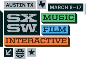 SXSW 2013: A Place To Start