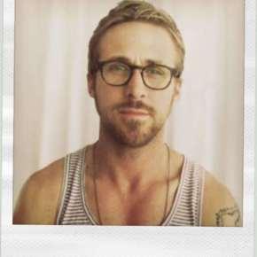 15 Photos That Make Me Want To Bang Ryan Gosling
