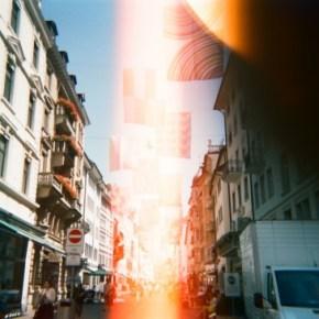 Disposed: London & Zurich