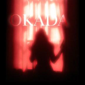 OKADA Presents: Division of Self