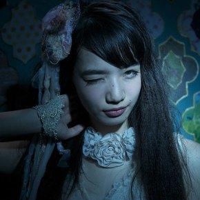 FILM REVIEW: The World of Kanako