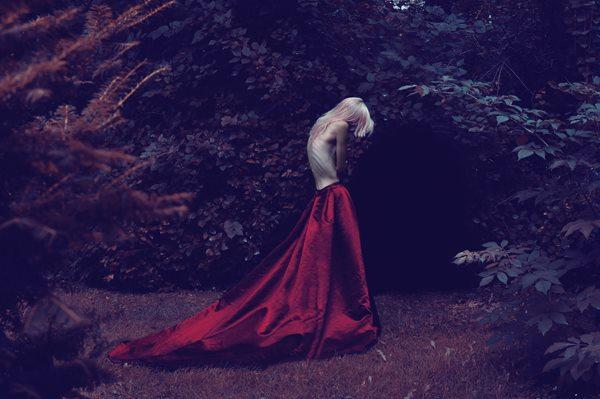 Marcin Nagraba - Shelter To The Wandering Souls II