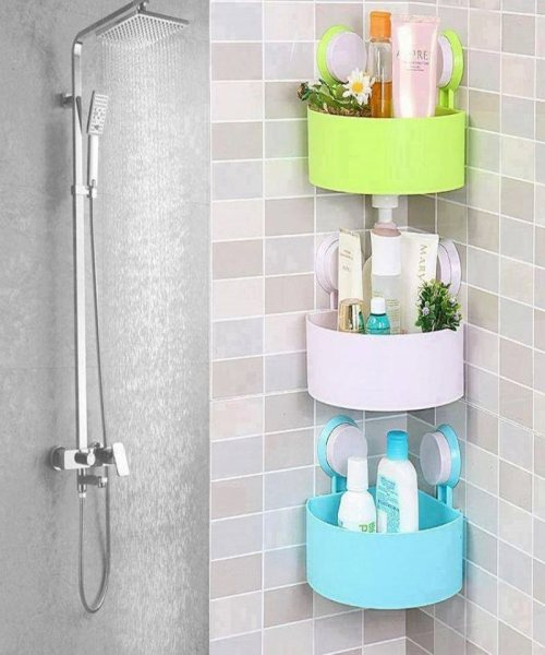Triangle shelves (1pc)