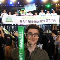 jin-air