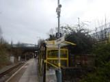 Kirkby Station