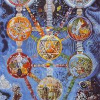 ИЛЮМИНАТИ - Елитът управляващ живота на земята