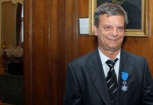 Андрей Евтимов
