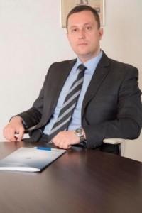 Николай Трайков