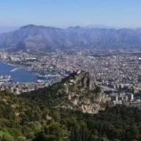 Структура на различните италиански мафии: Коза Ностра – Сицилианската мафия!