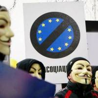 Ако имаше референдум за излизането на България от ЕС, ти какво би гласувал?