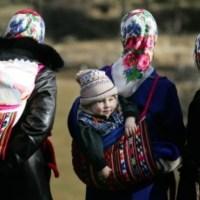 Българите мохамедани (помаци) нямат своя самостоятелна история