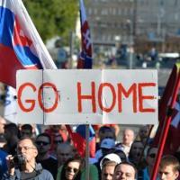 Словакия приема закон забраняващ исляма да става национална религия