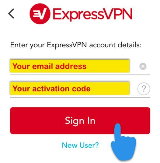 sign-in-email-code