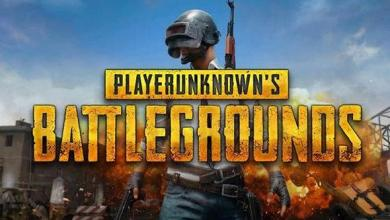 Best-VPN-for-PUBG-1