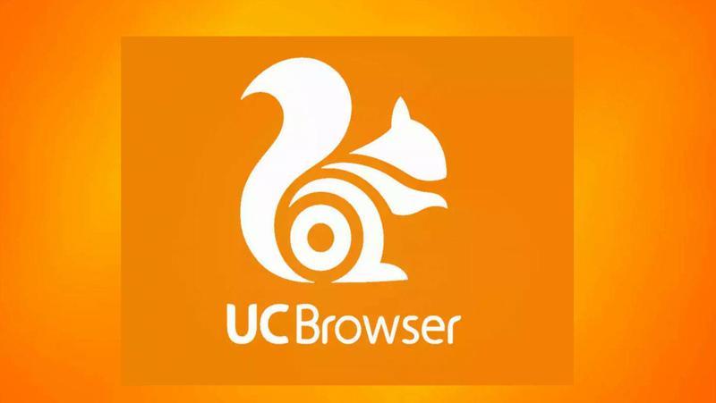 Best VPN for UC Browser