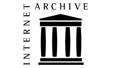 Internet-Archive - alternative youtube