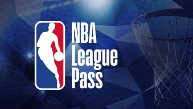 Bypass NBA League Pass Blackouts with VPN and Smart DNS
