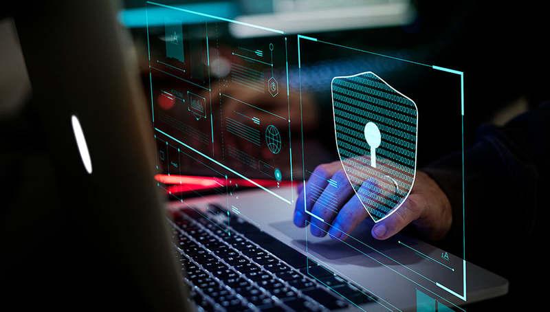 Prevent-data-breach