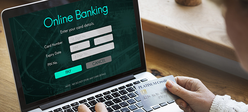Online-Banking-safety-tips