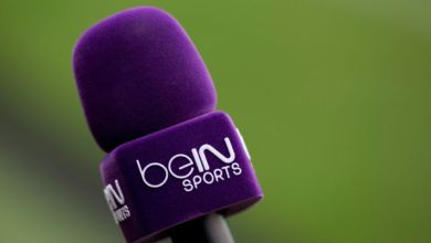 Unblock beIN Sports From Abroad With VPN or Smart DNS