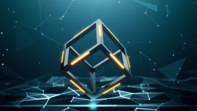 Blockchain Technology - Intro