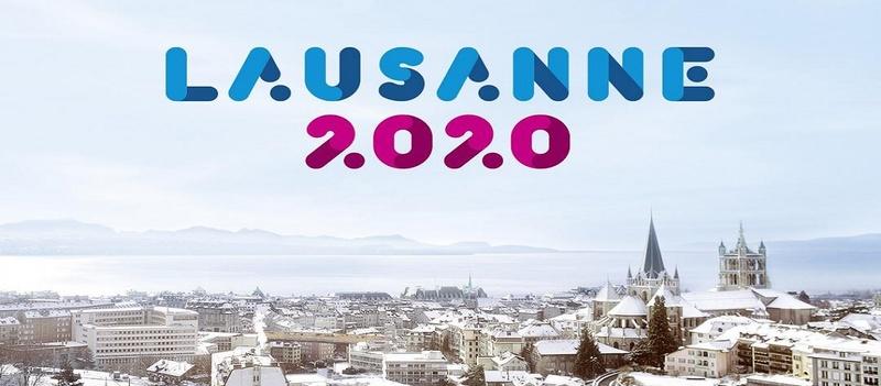 Stream 2020 YOG with VPN or Smart DNS