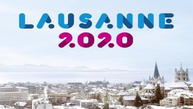 Stream 2020 YOG with VPN or Smart DNS