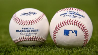 MLB Blackouts - How to Avoid Them