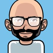 anonymania-founder