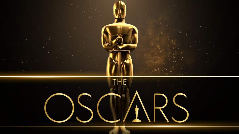 2020 Oscars: Watch Live Online with a VPN