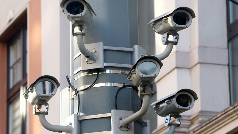 Five-Eyes and Other Alliances Affect Your VPN
